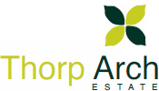 Thorp Arch