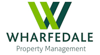 Wharfedale Property Management